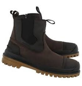 Kamik Kamik Griffon C Mens Winter Boot