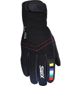 Swix Swix Universal Gunde Wm's Glove