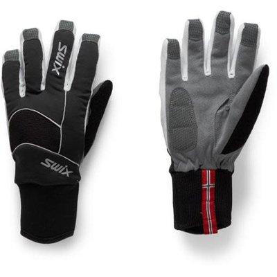 Swix Swix Star XC 2.0 Wm's Glove