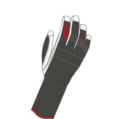 Swix Swix Paragon Glove