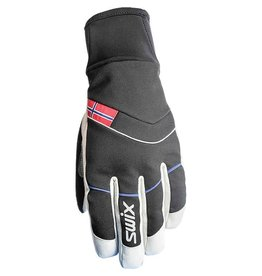 Swix Swix Shield Glove