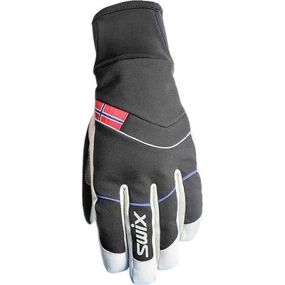 Swix Swix Shield Wm's Glove