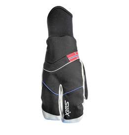 Swix Swix Shield Split Wm's Mitt