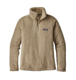 Patagonia Patagonia Los Gatos 1/4 Zip Fleece Women's