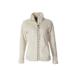 Royal Robbins Royal Robbins Samoyed Jacket Women's