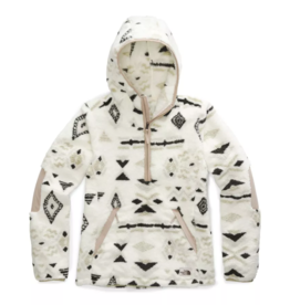 The North Face The North Face Campshire Pullover Hoodie Women's