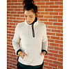Toad & Co. Toad & Co. Telluride Sherpa Pullover Women's