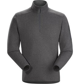Arcteryx Arc'teryx Covert 1/2 Zip Neck Men's