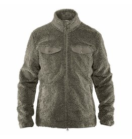 Fjall Raven Fjall Raven Greenland Pile Fleece Men's
