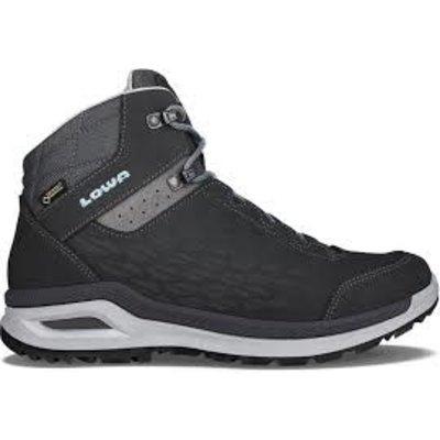 Lowa Lowa Locarno Ice GTX Mid Mens Winter Boot