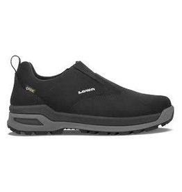 Lowa Lowa Harrison II GTX Mens Winter Shoe
