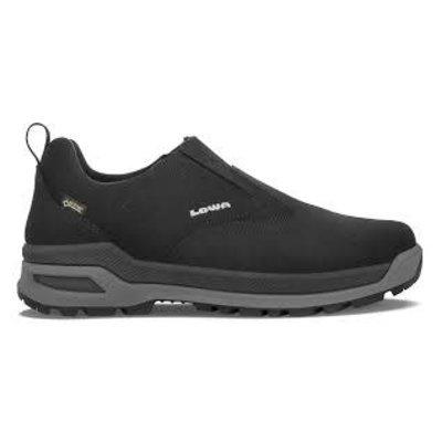 Lowa Lowa Harrison II GTX Mens Winter Shoe
