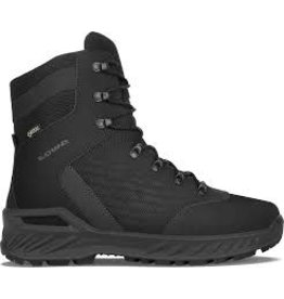 Lowa Lowa Nabucco Evo GTX Mens Winter Boot