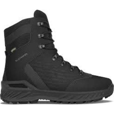 Lowa Lowa Nabucco Evo GTX Mens Winter Boot