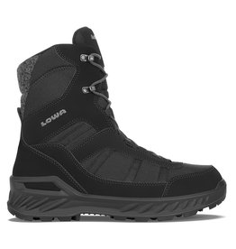 Lowa Lowa Trident III GTX Winter Boot Women