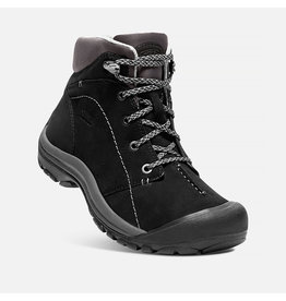 Keen Keen Kaci Mid Winter Boot Women