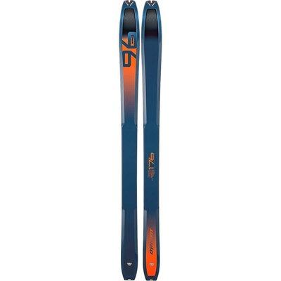 Dynafit Dynafit Tour 96 Ski