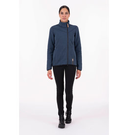 Indygena Indygena Kaula Full Zip Sweater Women's