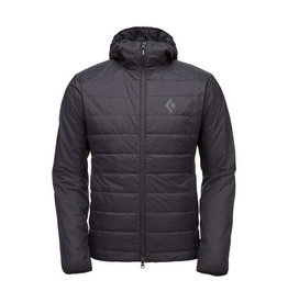 Black Diamond Black Diamond Access Down Hoody Men's