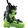Dynafit Dynafit Hoji PU Ski Boot