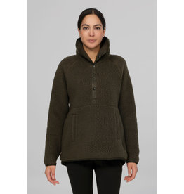 Indygena Indygena Pecora Sweater Women's