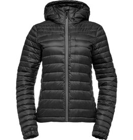 Black Diamond Black Diamond Access Down Hoody Women's