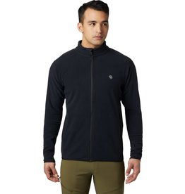 Mountain Hardwear Mountain Hardwear Macrochill Full Zip Men's