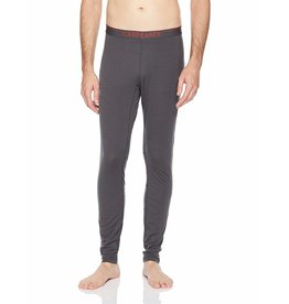 Icebreaker Icebreaker 150 Zone Leggings Men's