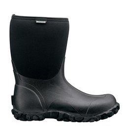 Bogs Bogs Classic Mid Boot Mens 61142