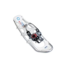 Faber Faber North Kid Snowshoe 7x18