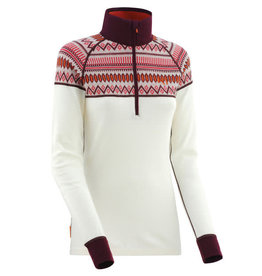 Kari Traa Kari Traa Lokke Half Zip Top Women's (Past Season)