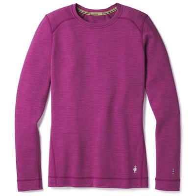 Smartwool Smartwool Merino 250 Baselayer Crew Women's (Discontinued)