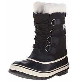 Sorel Sorel Winter Carnival Winter Boot Women's