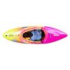 Jackson Adventures Jackson Antix Kayak, 2019