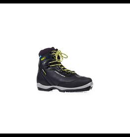 Fischer Fischer BCX 5 Waterproof Ski Boot