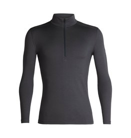 Icebreaker Icebreaker Merino 260 Tech Long Sleeve Half Zip Men's (Discontinued)