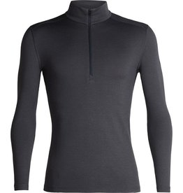 Icebreaker Icebreaker Merino 260 Tech Long Sleeve Half Zip Men's