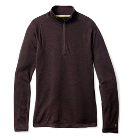 Smartwool Smartwool Merino 250 Baselayer 1/4 Zip Men's (Discontinued)