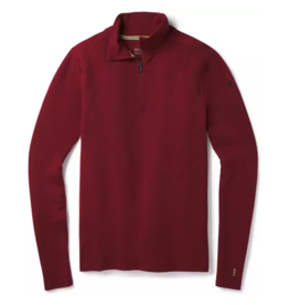 Smartwool Smartwool Merino 250 Baselayer 1/4 Zip Men's