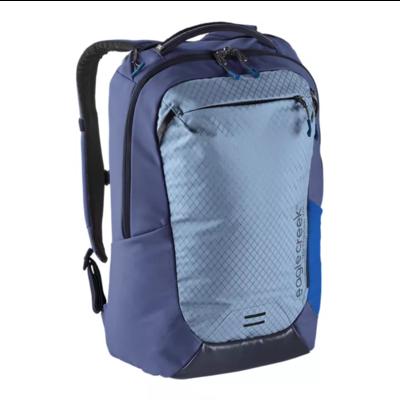 Eagle Creek Eagle Creek Wayfinder 30L Backpack