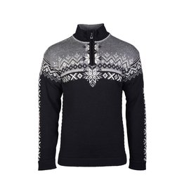 Dale of Norway Dale of Norway 140th Anniversary Sweater Men's