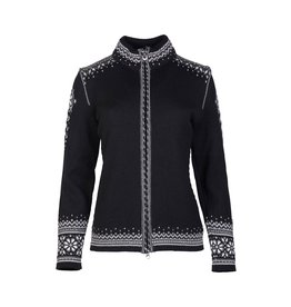 Dale of Norway Dale of Norway 140th Anniversary Jacket Women's