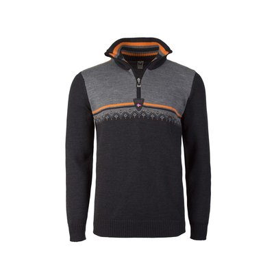 Dale of Norway Dale of Norway Lahti Sweater Men's