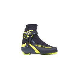 Fischer Fischer RC5 Skate Boot 2019/20