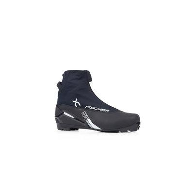 Fischer Fischer XC Comfort Ski Boot