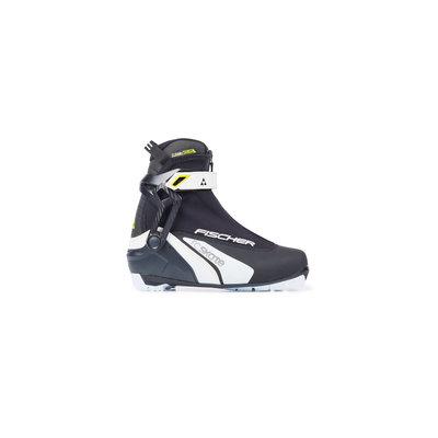 Fischer Fischer RC Skate Boot WS 2019/20