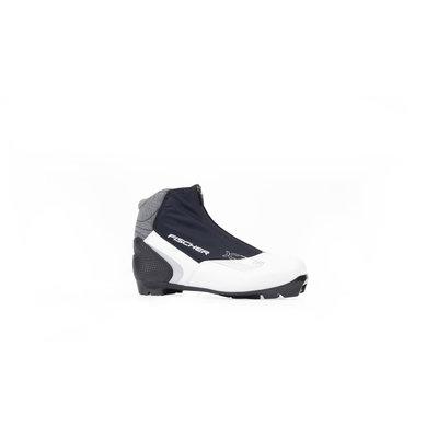 Fischer Fischer XC Pro My Style Boot