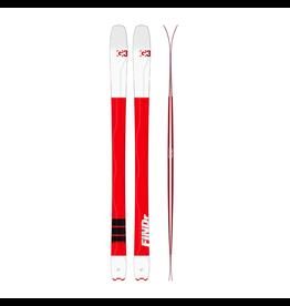 G3 G3 FINDr 94 Ski