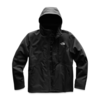 The North Face The North Face Apex Elevation Jacket Men's