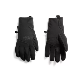 The North Face The North Face Apex Etip Glove